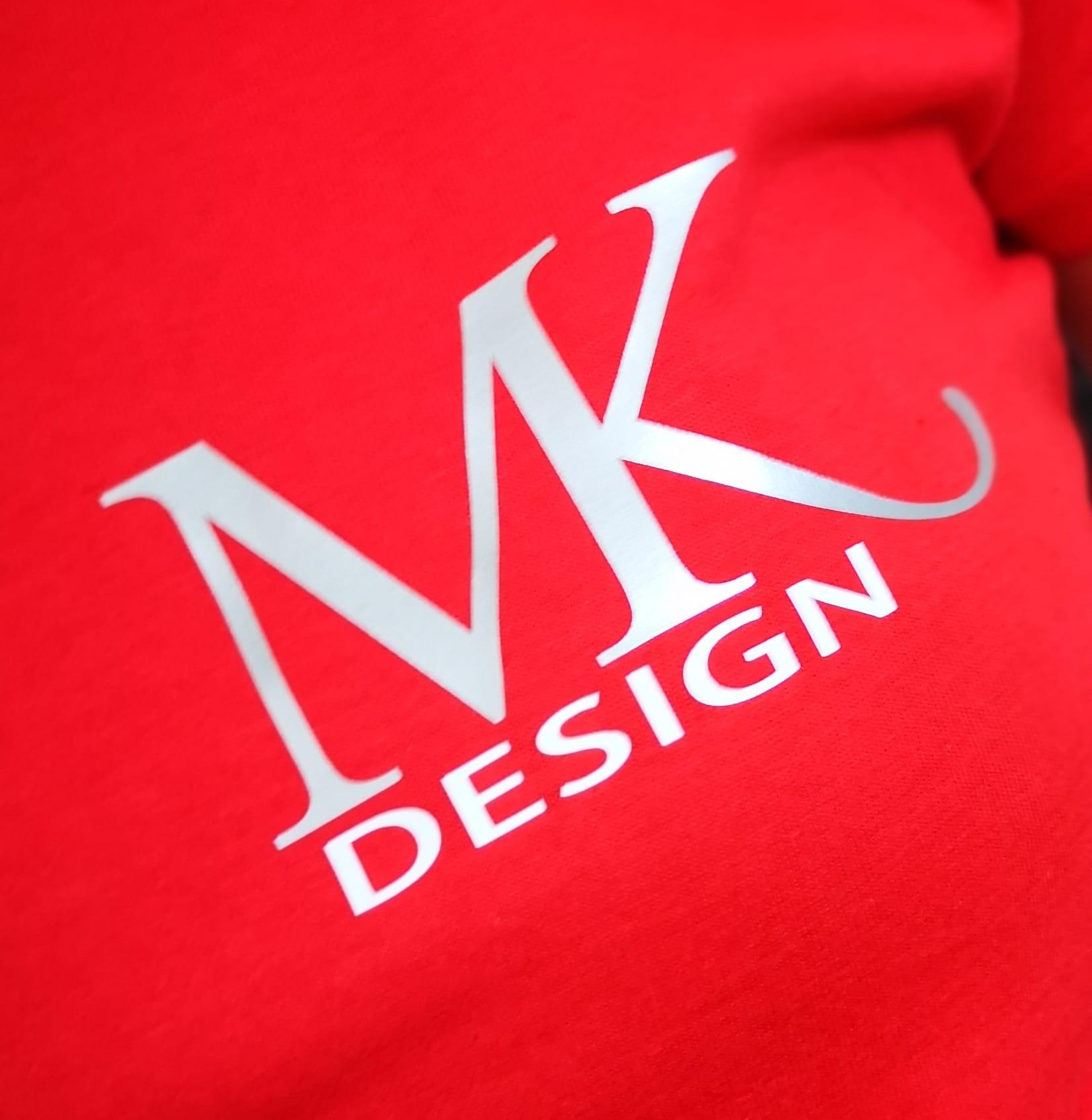 MK_design