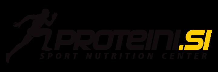 proteini-si-logo-dark